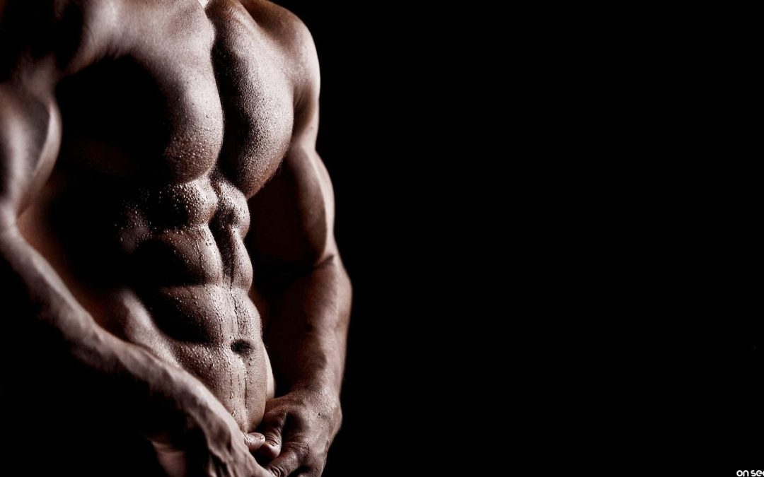 The Six Pack Secrets